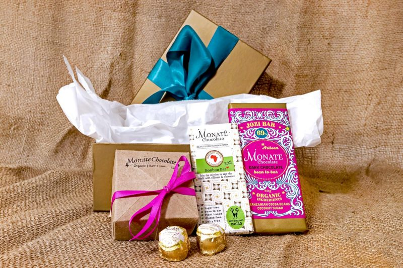 Monate Chocolate Delectable Gift MChocolate-Delectable-Gift