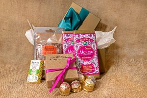 Monate Chocolate Decadent Gift