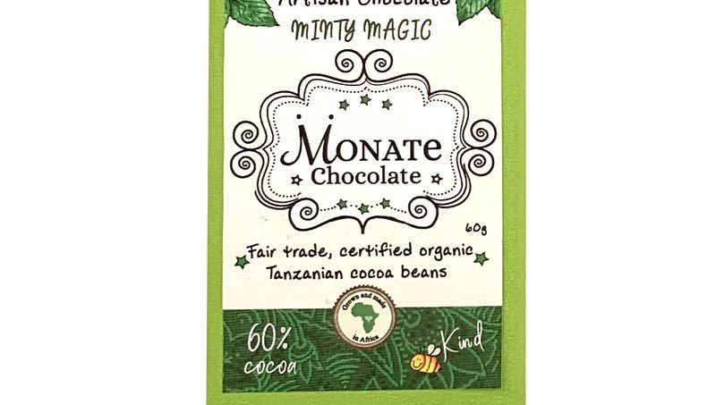 Monate-Chocolate-minty-magic-60g