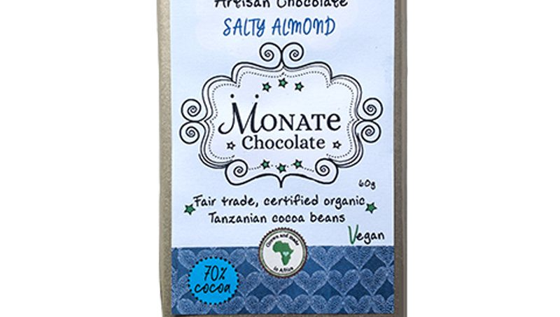 Monate-Chocolate-salty-almond-60g