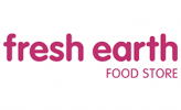 fresh-earth