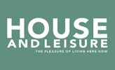 house-leisure